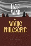 Holy Wind in Navajo Philosophy