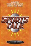 Sports Talk: A Journey Inside the World of Sports Talk Radio