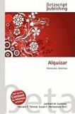 Alqu Zar