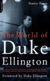 World of Duke Ellington PB