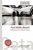 Paul Wolfe (Racer)