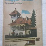 Eva Turcu - Mgyar Roman tarsalgasi zsebkonyv