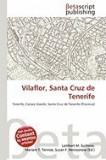 Vilaflor, Santa Cruz de Tenerife