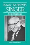 Isaac Bashevis Singer: Conversations