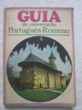 Guia de Conversacao Portugues Romeno, Alta editura
