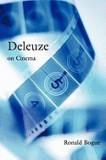 Deleuze on Cinema