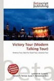 Victory Tour (Modern Talking Tour)