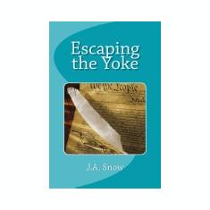Escaping the Yoke