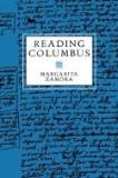 Reading Columbus