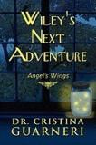Wiley's Next Adventure: Angel's Wings