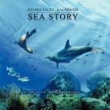 Iguana Tales - Galapagos: Sea Story