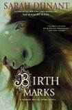 Birth Marks: A Hannah Wolfe Crime Novel