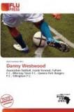 Danny Westwood
