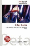 X-Ray Optics