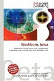 Washburn, Iowa
