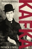 Transforming Kafka: Translation Effects