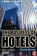 Business of Hotels (Revised) foto