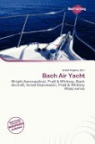 Bach Air Yacht