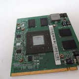 Placa Video HP Elitebook 8530p/8530w Nvidia Quadro FX770M