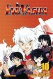 Inuyasha, Volume 10