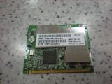 Placa de retea wireless laptop Hp Pavilion DV8000
