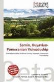 Samin, Kuyavian-Pomeranian Voivodeship