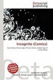 Incognito (Comics)
