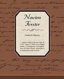 Newton Forster