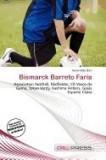Bismarck Barreto Faria