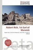 Robert Rich, 1st Earl of Warwick