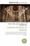 Cardinal Protector of England