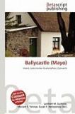 Ballycastle (Mayo)