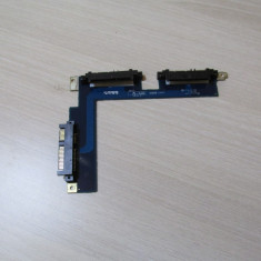 Conector HDD Acer Aspire 7520 7520g Produs functional Poze reale 10046DA - Cablu HDD Laptop
