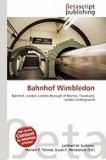 Bahnhof Wimbledon