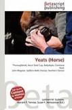 Yeats (Horse)