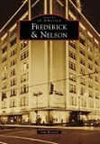 Frederick & Nelson