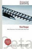 NAS'Naga