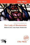 Our Lady of Westminster