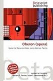 Oberon (Opera)