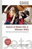 Asterix & Obelix XXL 2: Mission: Wifix