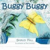 Buggy Buggy