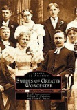 Swedes of Greater Worcester