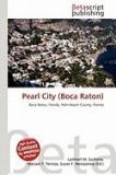 Pearl City (Boca Raton)