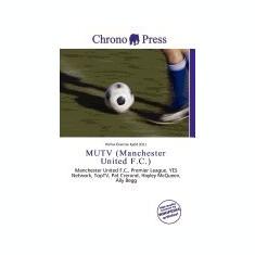 Mutv (Manchester United F.C.)