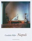 Candida Hofer: Napoli