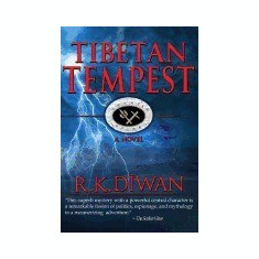 Tibetan Tempest