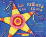 La Pinata / The Pinata: (Bilingual)
