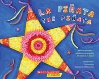 La Pinata / The Pinata: (Bilingual) foto