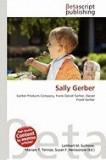 Sally Gerber