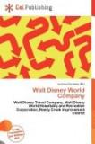Walt Disney World Company